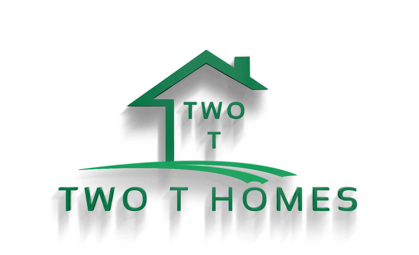 2T Homes